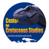 The Center for Cretaceous Studies