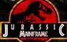 Jurassic Mainframe