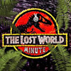 Lost World Minute