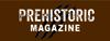Prehistoric Magazine