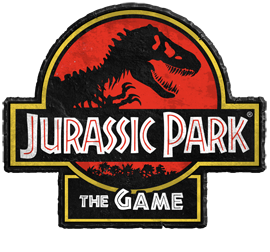Jurassic Park: The Game (PC, X-BOX 360, PlayStation 3)