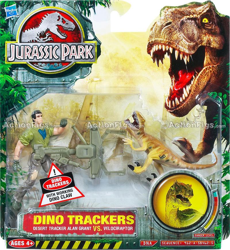 Jurassic park dinosaurs toys jurassic pedia - Dinosaure de jurassic park ...