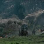 Ankylosaurus magniventris (S/F)