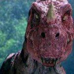 Ceratosaurus nasicornis (S/F)