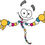 Mr. DNA (S/F) / (S/F-T/G)