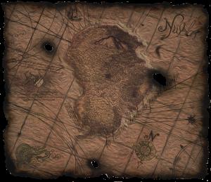 jurassic world holoscape
