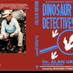 Dinosaur Detectives (S/F)