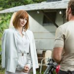 Claire Dearing (S/F)