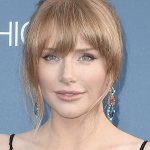 Bryce Dallas-Howard