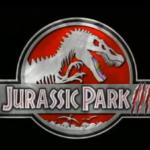 Jurassic Park /// (JP3) (2001)