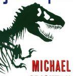 Jurassic Park (1990) - Novel