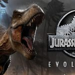 Jurassic World: Evolution (PC, Playstation 4, XBOX One)