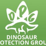 Dinosaur Protection Group (S/F)