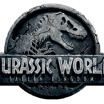 Jurassic World Fallen Kingdom Toys
