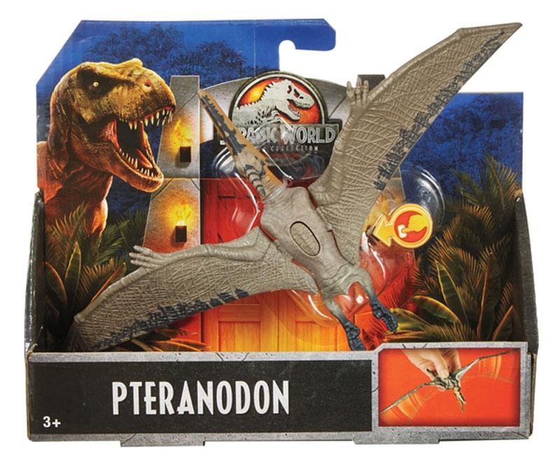Jurassic World Fallen ...