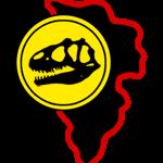 Allosaurus fragilis (S/F)