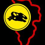 Hadrosaurus foulkii (S/F)