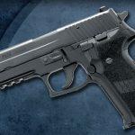 Sig Sauer P226R (S/F)