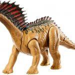 Jurassic World - Dino Rivals Toys