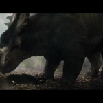 Sinoceratops zhuchengensis (S/F)