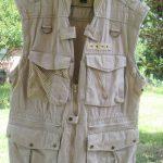 Nick Van Owen Costuming Guide