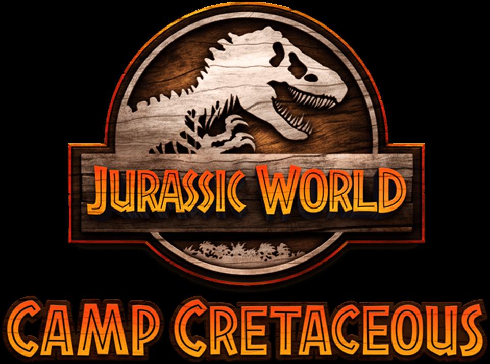JURASSIC WORLD Camp Cretaceous anchilosauro IN RILIEVO NUOVO 2020