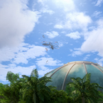 Camp Cretaceous Episode Six: Welcome to Jurassic World