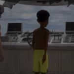 Camp Cretaceous Episode Eighteen: Safe Harbour