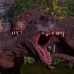 Camp Cretaceous Episode Twenty Four: Escape from Isla Nublar
