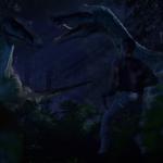 Camp Cretaceous Episode Twenty Six: Stay on Mission